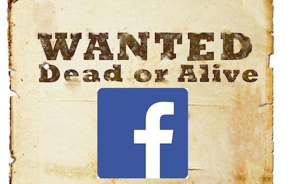 Facebook: Freunde finden leicht gemacht