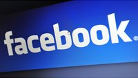 Facebook: Chatten ohne Messenger-App (Modifikation)
