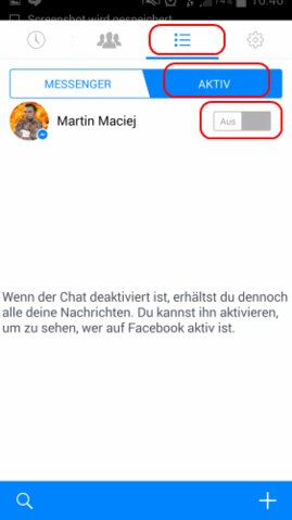 facebook-messenger-abmelden-1