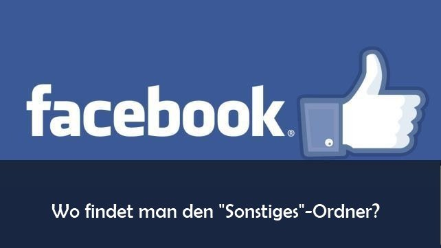 sonstige nachrichten facebook mit handy lesen