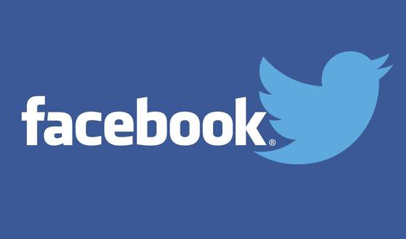 Twitter bald mit Facebook-ähnlicher Timeline?