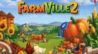 FarmVille 2 Tipps, Tricks und Cheats für Android, iOS und Facebook