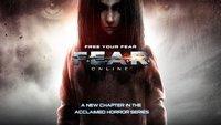 F.E.A.R. Online: Beta-Start und konkretes Release-Datum bekannt