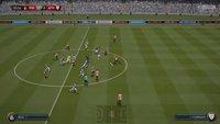 FIFA 15 geht nicht! Hilfe und Lösungen bei Start, Fehlern und Bugs