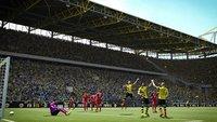 FIFA 15: Systemvoraussetzungen für die PC-Version - läuft das Spiel auf eurem Rechner?