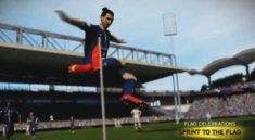 FIFA 15 Torjubel: Liste aller Aktionen und neuer Jubel im Video
