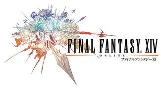 Final Fantasy XIV: Online