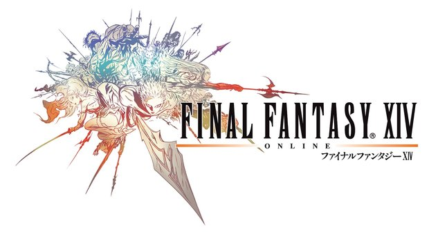 "Final Fantasy XIV - ""Fun, live, reboot, and rebuild"" lautet die Devise"