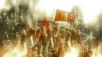 Final Fantasy Type-0: Release-Termin bestätigt & neuer Trailer