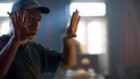 Star Wars 7: David Fincher hat sich mit Lucasfilm getroffen
