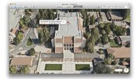 Apple Event zum iPhone 6: Der Veranstaltungsort verspricht Großes (Kommentar)
