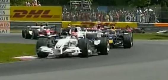 Formel1 Live Stream