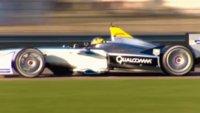 Formel E aus Berlin im Live-Stream und TV heute: Rennen, Wiederholung, Zusammenfassung