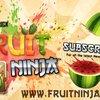 Fruit Ninja: Neuauflage des Originals kommt im Oktober