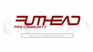 Futhead: FIFA 15 Squad Builder, Datenbank Preise und mehr für Ultimate Team