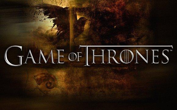 Game of Thrones Staffel 5: Erste Set-Fotos enthüllen Handlungsstrang