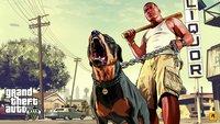 Wirst du dir GTA V für PC, PlayStation 4 oder Xbox One kaufen?