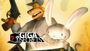 GIGA Secrets #33
