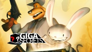 GIGA Secrets: Easter Eggs zu Sam and Max, Kingdom Hearts, The Wonderful 101 & mehr!