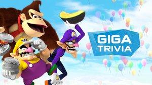 GIGA Trivia 64