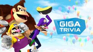 GIGA Trivia #64: Pokémon-Dollar, uncooler Link und komische Geräusche