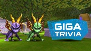 GIGA Trivia #63