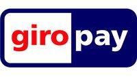 Was ist Giropay und wie funktioniert die Bezahlung online?