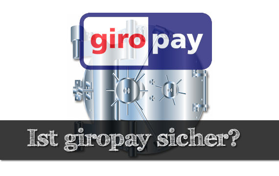 Wie Funktioniert Giropay
