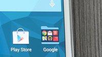 MADA-Bestimmungen: Neue Android-Geräte mit 20 Google-Apps, Sprachassistenten wie SVoice eingeschränkt