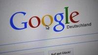 Google darf Mail-Anfragen nicht ignorieren