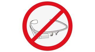 "Router ""Cyborg Unplug"" sperrt Google Glass aus"