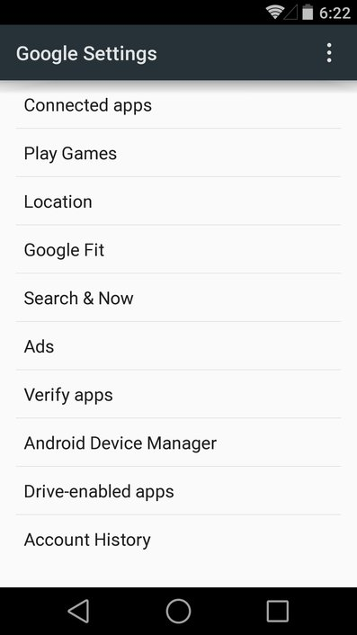 google-play-services-6-1-google-settings