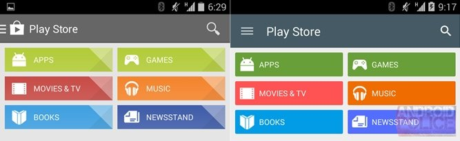 google-play-store-5-0-material-design