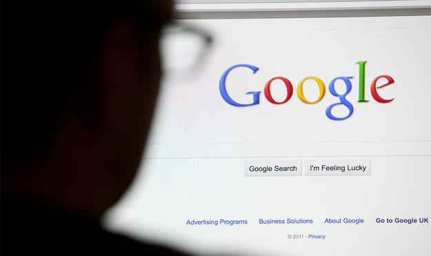 Google & Co.: Bundesinnenminister gegen Personenprofile
