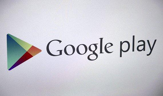 Play Store: In-App-Käufe kosten Google 19 Millionen Dollar