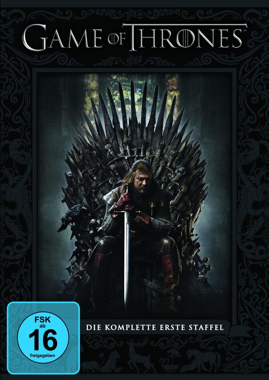 Game Of Thrones Quiz Zu Welchem Game Of Thrones Haus Gehorst Du Giga