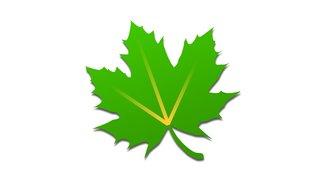 Greenify: Neue Version bringt Apps &amp&#x3B; Prozesse ohne Root noch einfacher in Ruhezustand