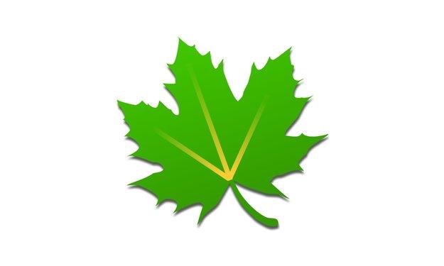 Greenify: Neue Version bringt Apps & Prozesse ohne Root noch einfacher in Ruhezustand