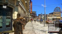GTA 4: Watch Dogs-Mod bringt Aiden Pearce und Hacken nach Liberty City