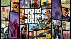 GTA 5: PC- und Next-Gen-Versionen komplett überarbeitet, neue Release-Infos