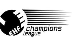 Handball-Champions League im...