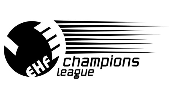 EHF Champions League 2014/2015 im Live-Stream und TV: KIF Kolding Kobenhavn - SG Flensburg-Handewitt