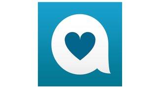 Happn-Account löschen: So geht's (iOS und Android)