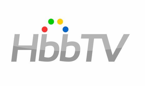 HbbTV – was ist das für eine Funktion?