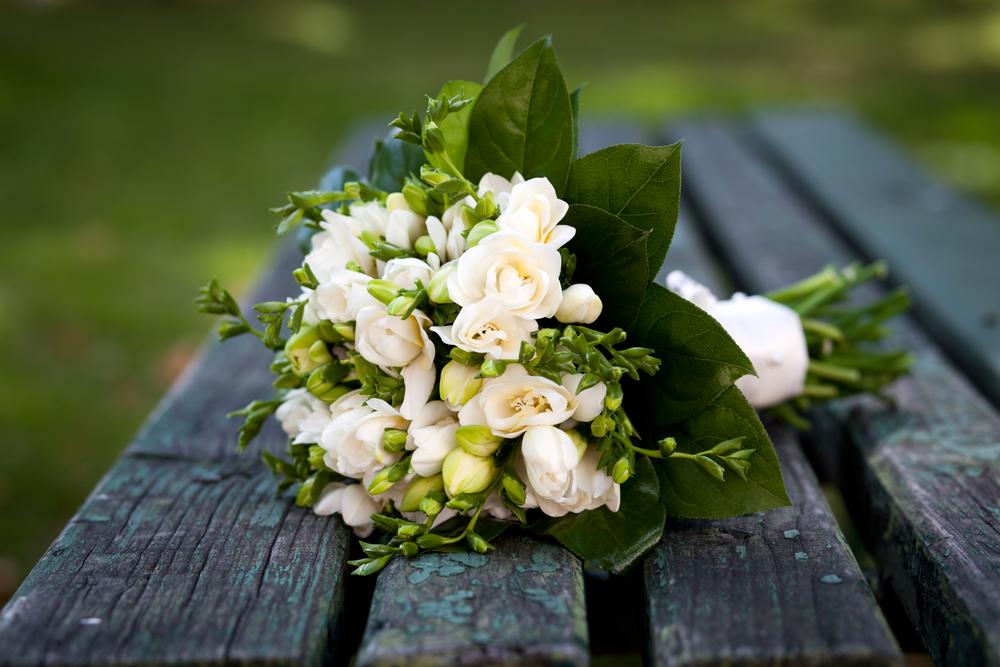 Die Liebe ist das Licht des Lebens – in der Ehe kommt die ...
