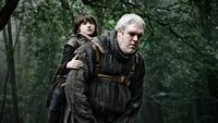 Game of Thrones Staffel 5: Bran Stark & Hodor sind raus