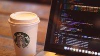 HTML: Umlaute und Sonderzeichen codieren – so geht's