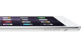 iPad Air 2 soll im Oktober erscheinen