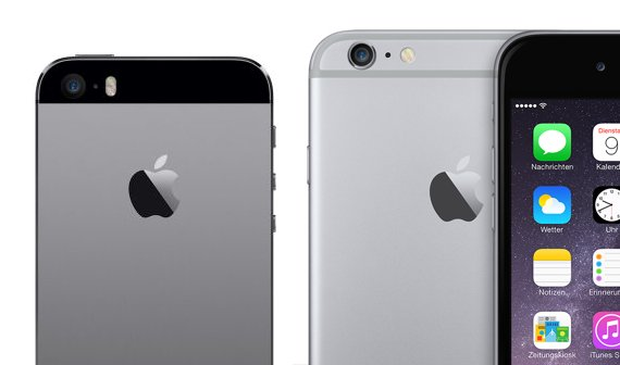 iPhone-6-5s-space-grey