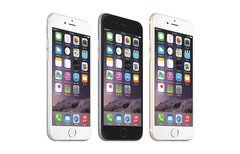 iPhone 6: Benutzer klagen...